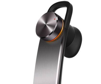 Huawei AM07 Bluetooth 4.1 Szary-378742 - Zdjęcie 2