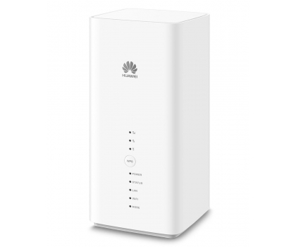 Huawei B618s 1300Mbps a/b/g/n/ac 3G/4G (LTE) 600Mbps LAN-381766 - Zdjęcie 1