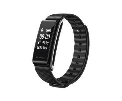 Huawei Band A2 czarny-394902 - Zdjęcie 1