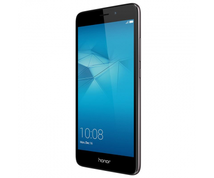 Huawei Honor 7 Lite LTE Dual SIM szary-326409 - Zdjęcie 5