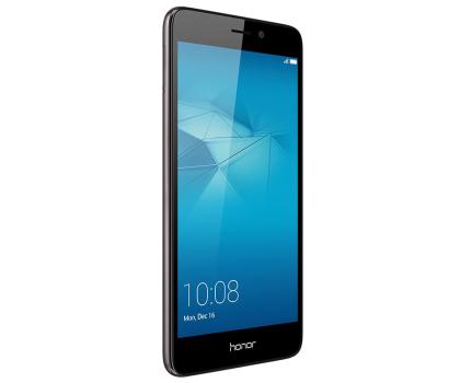 Huawei Honor 7 Lite LTE Dual SIM szary-326409 - Zdjęcie 3