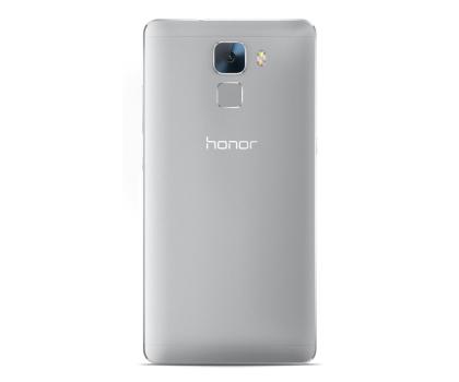 Huawei Honor 7 LTE Dual SIM Active Fantasy Silver-256473 - Zdjęcie 6