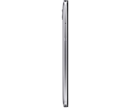 Huawei Honor 7 LTE Dual SIM Active Mystery Grey-260945 - Zdjęcie 3