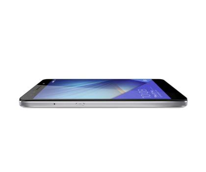 Huawei Honor 7 LTE Dual SIM Active Mystery Grey-260945 - Zdjęcie 6