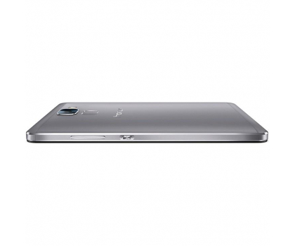 Huawei Honor 7 LTE Dual SIM Active Mystery Grey-260945 - Zdjęcie 5