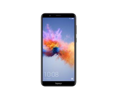 Huawei Honor 7X LTE Dual SIM 64GB czarny -383485 - Zdjęcie 3