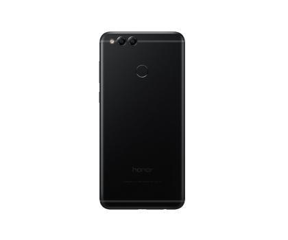 Huawei Honor 7X LTE Dual SIM 64GB czarny -383485 - Zdjęcie 6