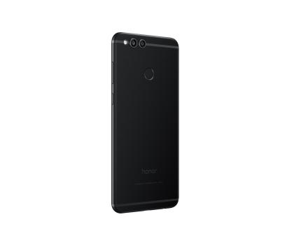 Huawei Honor 7X LTE Dual SIM 64GB czarny -383485 - Zdjęcie 5