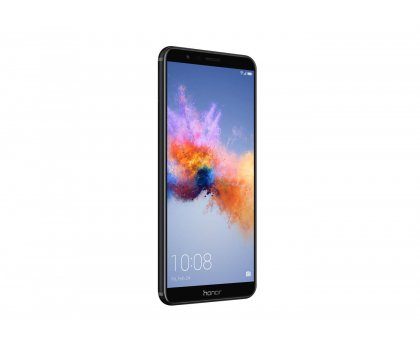 Huawei Honor 7X LTE Dual SIM 64GB czarny -383485 - Zdjęcie 2