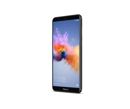 Huawei Honor 7X LTE Dual SIM 64GB czarny -383485 - Zdjęcie 4
