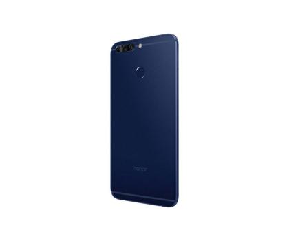 Huawei Honor 8 Pro LTE Dual SIM granatowy-355925 - Zdjęcie 5