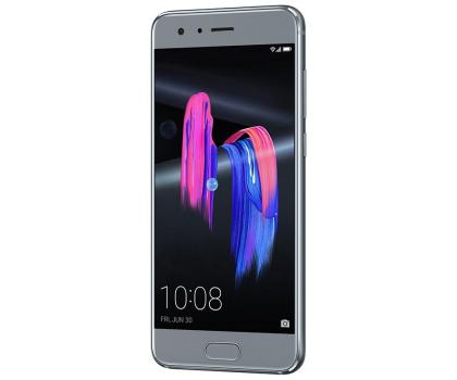 Huawei Honor 9 Dual SIM szary-370884 - Zdjęcie 2