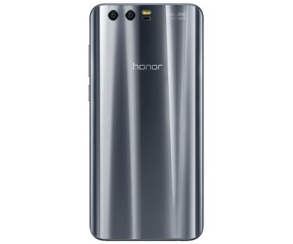Huawei Honor 9 Dual SIM szary-370884 - Zdjęcie 6