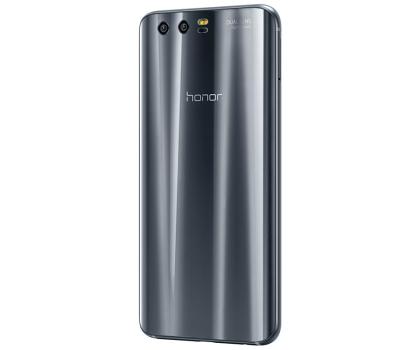 Huawei Honor 9 Dual SIM szary-370884 - Zdjęcie 5