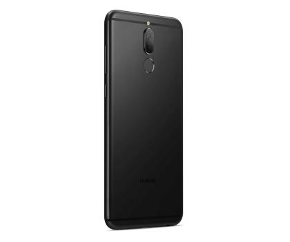 Huawei Mate 10 Lite Dual SIM czarny -385519 - Zdjęcie 5