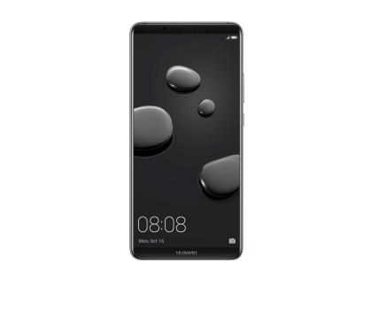 Huawei Mate 10 Pro Dual SIM szary -387243 - Zdjęcie 3