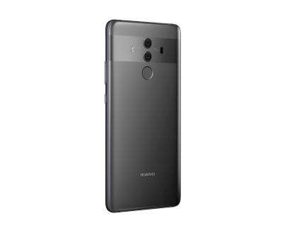 Huawei Mate 10 Pro Dual SIM szary -387243 - Zdjęcie 5