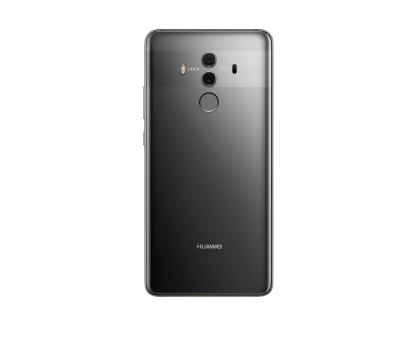 Huawei Mate 10 Pro Dual SIM szary -387243 - Zdjęcie 6