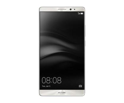 Huawei Mate 8 Dual SIM Active Moonlight Silver-282164 - Zdjęcie 2