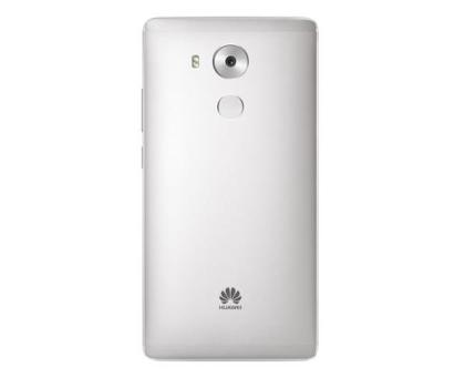 Huawei Mate 8 Dual SIM Active Moonlight Silver-282164 - Zdjęcie 3
