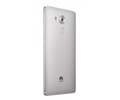 Huawei Mate 8 Dual SIM Active Moonlight Silver-282164 - Zdjęcie 4