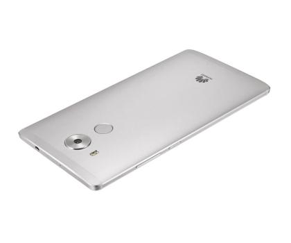 Huawei Mate 8 Dual SIM Active Moonlight Silver-282164 - Zdjęcie 5