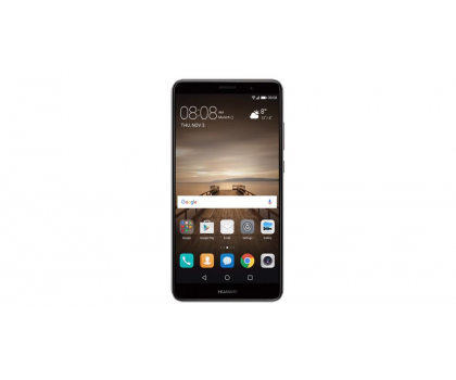 Huawei Mate 9 Dual SIM szary-333927 - Zdjęcie 3