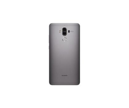 Huawei Mate 9 Dual SIM szary-333927 - Zdjęcie 5