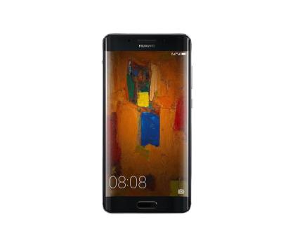 Huawei Mate 9 PRO Dual SIM szary-340390 - Zdjęcie 2