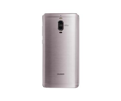 Huawei Mate 9 PRO Dual SIM szary-340390 - Zdjęcie 3