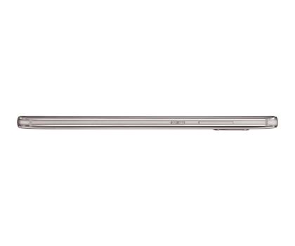 Huawei Mate 9 PRO Dual SIM szary-340390 - Zdjęcie 6