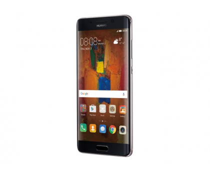 Huawei Mate 9 PRO Dual SIM szary-340390 - Zdjęcie 4
