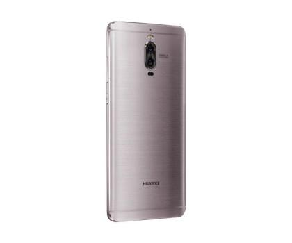 Huawei Mate 9 PRO Dual SIM szary-340390 - Zdjęcie 5