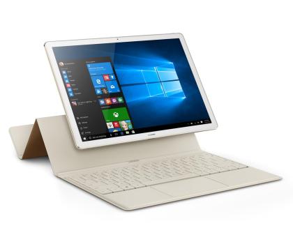 Huawei MateBook 12 M3-6Y30/4GB/128GB/Win10-325917 - Zdjęcie 3
