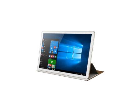 Huawei MateBook 12 M3-6Y30/4GB/128GB/Win10-325917 - Zdjęcie 5