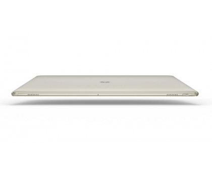 Huawei MateBook 12 M3-6Y30/4GB/128GB/Win10-325917 - Zdjęcie 4