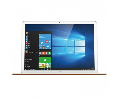 Huawei MateBook 12 M3-6Y30/4GB/128GB/Win10-325917 - Zdjęcie 2