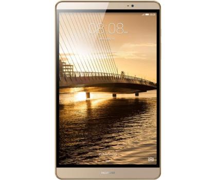 Huawei MediaPad M2 8.0 LTE Kirin930/3GB/32GB/5.1 FHD-280643 - Zdjęcie 3