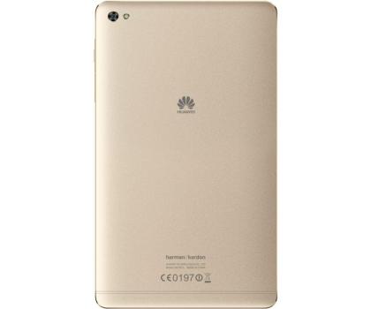 Huawei MediaPad M2 8.0 LTE Kirin930/3GB/32GB/5.1 FHD-280643 - Zdjęcie 4