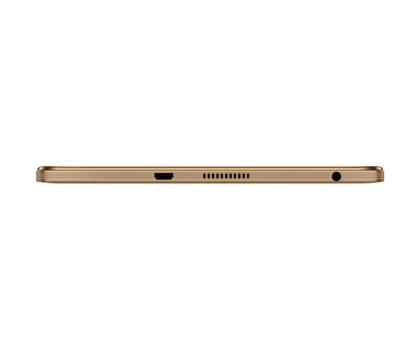 Huawei MediaPad M2 8.0 LTE Kirin930/3GB/32GB/5.1 FHD-280643 - Zdjęcie 5