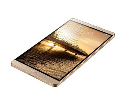 Huawei MediaPad M2 8.0 LTE Kirin930/3GB/32GB/5.1 FHD-280643 - Zdjęcie 2