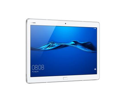 Huawei MediaPad M3 Lite 10 LTE MSM8940/3GB/32GB biały -362536 - Zdjęcie 5