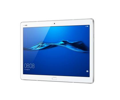 Huawei MediaPad M3 Lite 10 LTE MSM8940/3GB/32GB biały -362536 - Zdjęcie 4