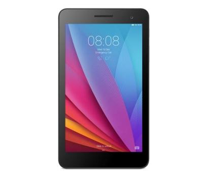 Huawei MediaPad T1 7.0 WIFI SC7731G/1GB/8GB/4.4-285004 - Zdjęcie 2