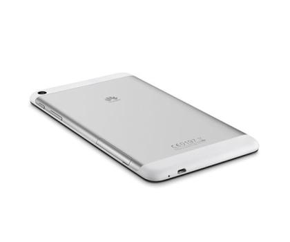 Huawei MediaPad T1 7.0 WIFI SC7731G/1GB/8GB/4.4-285004 - Zdjęcie 4