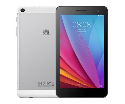 Huawei MediaPad T1 7.0 WIFI SC7731G/1GB/8GB/4.4-285004 - Zdjęcie 1
