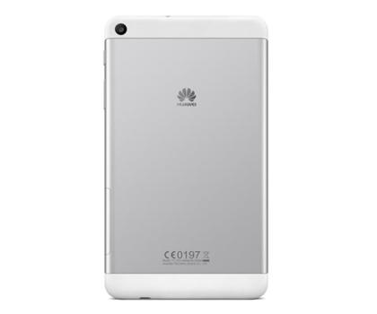 Huawei MediaPad T1 7.0 WIFI SC7731G/1GB/8GB/4.4-285004 - Zdjęcie 3