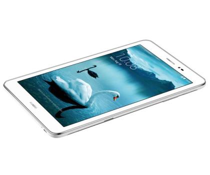 Huawei MediaPad T1 8.0 WIFI MSM8212/1GB/8GB/4.3-285198 - Zdjęcie 5