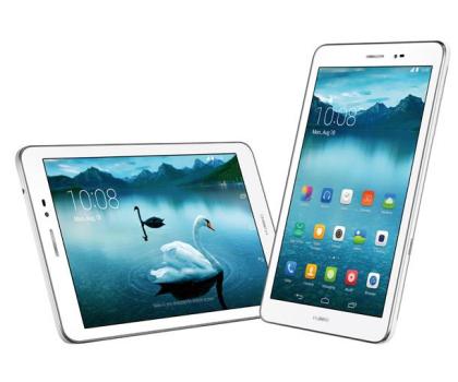 Huawei MediaPad T1 8.0 WIFI MSM8212/1GB/8GB/4.3-285198 - Zdjęcie 2