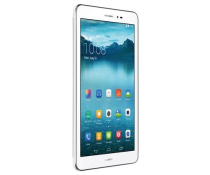 Huawei MediaPad T1 8.0 WIFI MSM8212/1GB/8GB/4.3-285198 - Zdjęcie 6